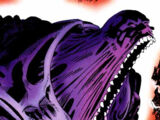 Afterlife (Earth-616)
