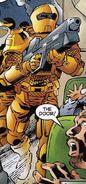 Agent Copernicus (Earth-616) from Uncanny X-Men Vol 1 352 0001