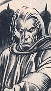 Aket-Atum (Earth-616) from Savage Sword of Conan Vol 1 67 0001