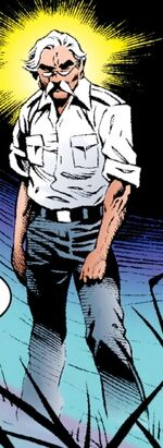 Albert (Earth-616) from Incredible Hulk Vol 1 428 0001