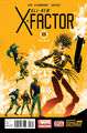 All-New X-Factor Vol 1 5.jpg
