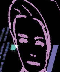 File:Angela Kror (Earth-616) from Infamous Iron Man Vol 1 4 001.jpg