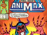 Animax Vol 1 4