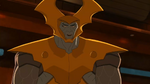 Attuma (Earth-12041) from Marvel's Avengers Assemble Season 1 13