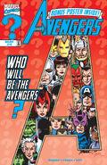 Avengers Vol 3 4