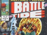 Battletide Vol 1 2