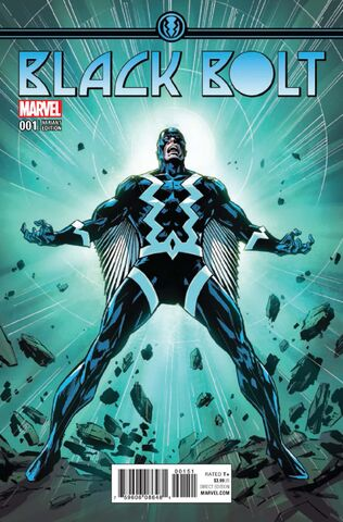 File:Black Bolt Vol 1 1 Guice Variant.jpg