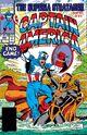 Captain America Vol 1 392.jpg