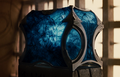 Casket of Ancient Winters from Thor (film) 001.png