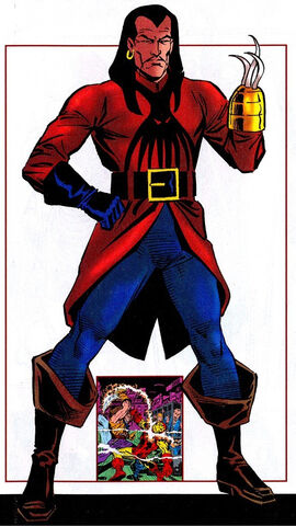 File:Commander Kraken (Earth-616) from Iron Manual Mark 3 Vol 1 1 0001.jpg