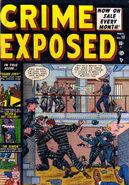 Crime Exposed Vol 2 10