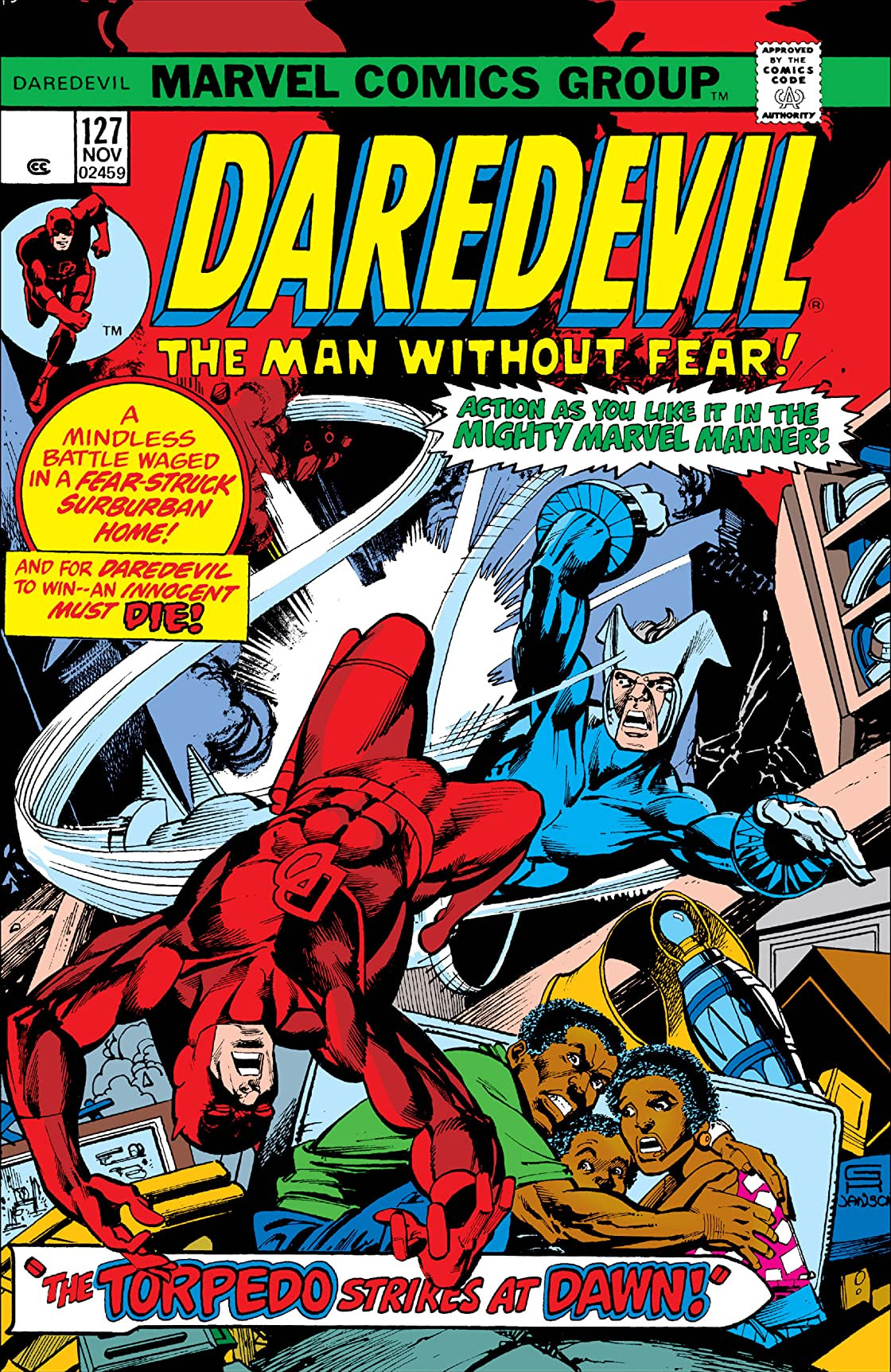 https://vignette.wikia.nocookie.net/marveldatabase/images/8/80/Daredevil_Vol_1_127.jpg/revision/latest?cb=20080808204311