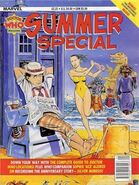 Doctor Who Special Vol 1 17