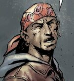 Earl (Earth-200111) from Punisher Vol 7 37 001