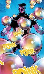 Fabio Medina (Earth-616) from Spider-Man Vol 2 18 001