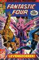 Fantastic Four 26 (NL).jpg