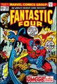 Fantastic Four Vol 1 132.jpg