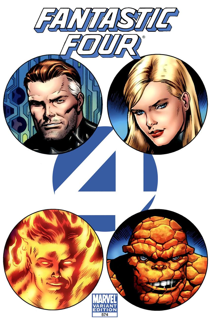 Fantastic Four Vol 1 574 Team Variant Cover.jpg