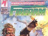 Firearm Vol 1 8
