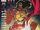 Generations Ms. Marvel & Ms. Marvel Vol 1 1 Anka Variant.jpg