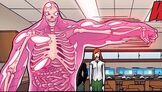 Glob Herman (Earth-616) from Wolverine and the X-Men Vol 1 18 0001