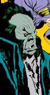 Hadad (Earth-616) from Wolverine Vol 2 15 0001