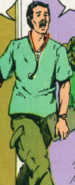 Ian Kendall (US Army) (Earth-616) from The 'Nam Vol 1 21 001