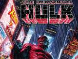Immortal Hulk Vol 1 31