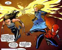 Incredible Hercules Vol 1 124 page 22 Avengers (Earth-92124)