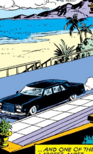 Ipanema from New Mutants Vol 1 7 001.png