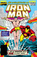 Iron Man Annual Vol 1 10.jpg