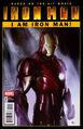 Iron Man I Am Iron Man Vol 1 1.jpg