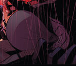 James Howlett (Earth-14664) from All-New X-Men Vol 1 25 0001