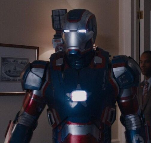 File:James Rhodes (Earth-199999) from Iron Man 3 (film) 001.jpg