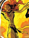 Jean Grey (Earth-TRN713) from Groot Vol 1 2 0001