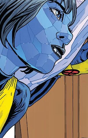 File:Jia Jing (Earth-616) from Generation X Vol 2 1 001.jpg