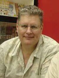 John Beatty