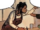 Keysha Cruz (Earth-616)
