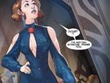 Katherine Pryde (Earth-51518)
