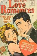 Love Romances Vol 1 76