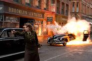 Margaret Carter (Earth-199999) from Captain America The First Avenger 0001