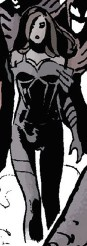 Maria Vasquez (Earth-11080) Marvel Universe Vs. The Punisher Vol 1 3