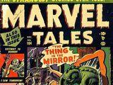 Marvel Tales Vol 1 104