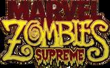 Marvel Zombies Supreme (2011)