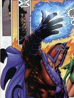 Max Eisenhardt (Earth-23378) from Uncanny X-Men Vol 1 378 001