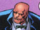 Mick Patterson (Earth-616) from Cable Vol 1 79.png