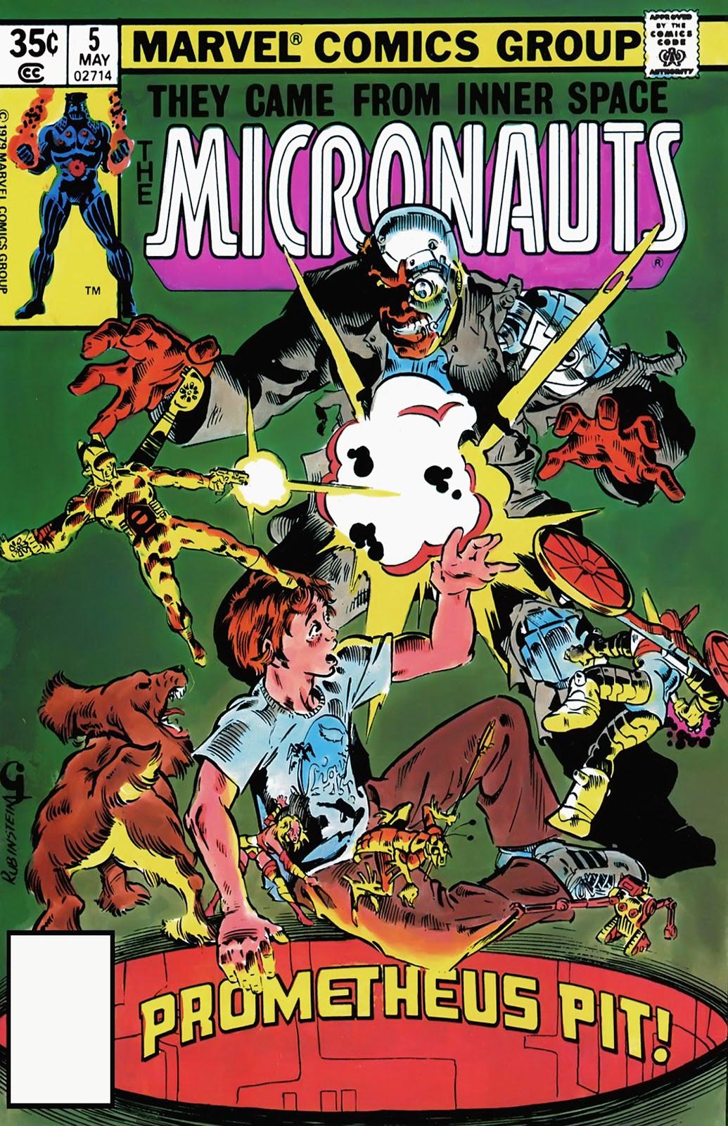 Micronauts Vol 1 5.jpg