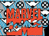 New Warriors Vol 1 45
