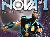 Nova Vol 6 1