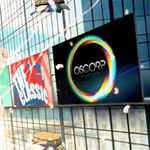 Oscorp Industries (Earth-199999)